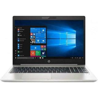 HP probook 450 G5 i7 8/1000 VGA