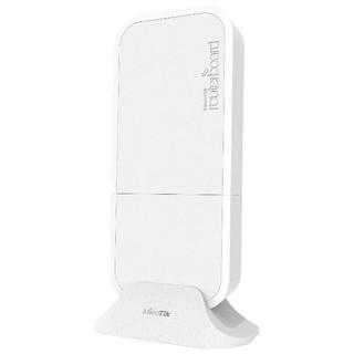 Wi-Fi роутер MikroTik wAP LTE kit RBwAPR-2nD&R11e-LTE