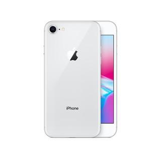 Смартфон Apple iPhone 8 64 ГБ Silver