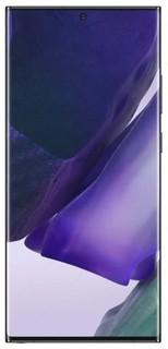 Смартфон Samsung Galaxy Note 20 Ultra 8/512GB Гарантия 1 месяц.