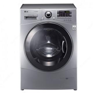 Стиральная машина автомат LG F2J5NS4L Steam
