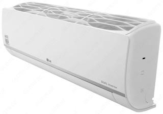 Настенная сплит-система LG P18SP