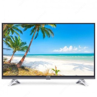 Телевизор Artel Artel UA43H1400 Android TV Черный 43-дюйм