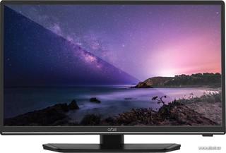 Телевизор Artel 24AH90G (59047)