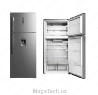 Холодильник Midea HD-606FWEN(STD)