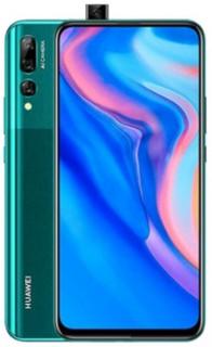 Смартфон HUAWEI Y9 Prime (2019) 4/128GB Emerald Green