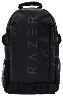 Рюкзак Razer Rogue Backpack 13.3