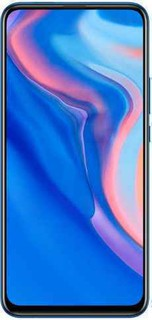 HUAWEI P SMART Z 4/64GB синий