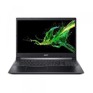 Ноутбук Acer A715-74G (NH.Q5TER.002) | NB