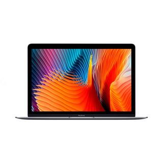 Apple MacBook 12 (256)