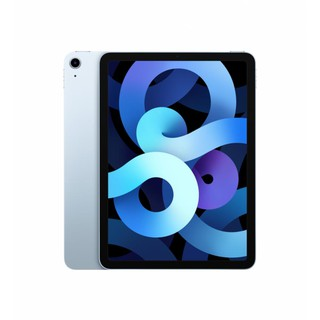 Планшет Apple iPad Air 4 Wifi 2020 64 GB Голубой
