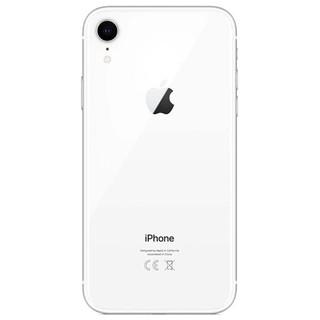 Смартфон iPhone XR 64GB White