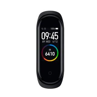 Фитнес - браслет Xiaomi Mi Band 4