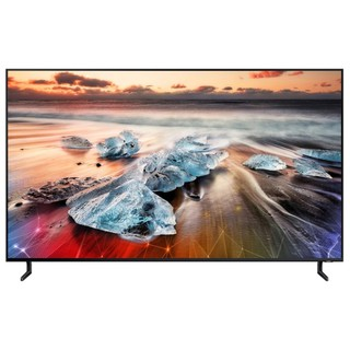 """Телевизор QLED Samsung QE55Q900RBU 55"""""""