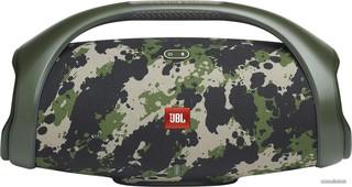 Беспроводная колонка JBL Boombox 2 (камуфляж) (67652)