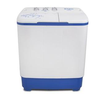 Стиральная машина Shivaki TM65 Синий
