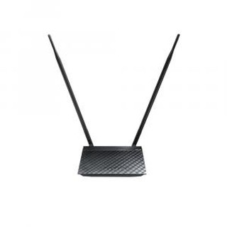 Wi-Fi маршрутизатор ASUS RT-N12HP