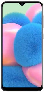 Смартфон Samsung Galaxy A30s 32Гб