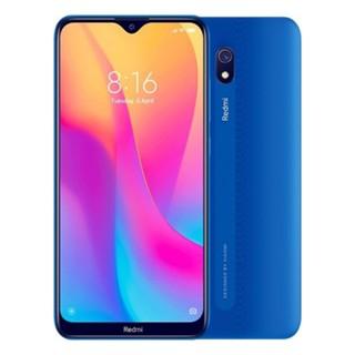 Xiaomi Redmi 8A 4/64 (Blue) Asia Version В наличии