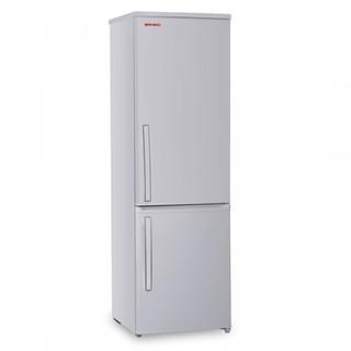 Холодильник SHIVAKI HD - 345 (Cерый)