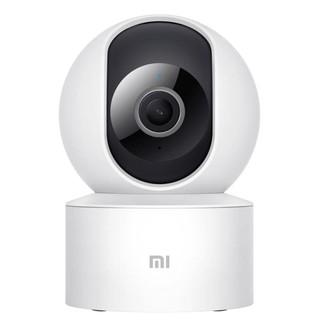 IP-камера Xiaomi Mi 360 Camera 1080p (MJSXJ10CM)