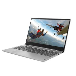 "Ноутбук Lenovo IdeaPad S340 (i5-10210U / 8GB / 256GBSSD) FHD IPS 13.3"" l A10"