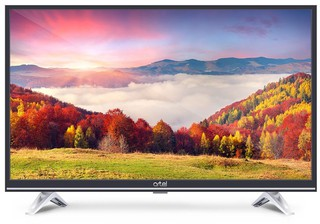 "Телевизор Artel TV 32AH90G Smart TV 32"""