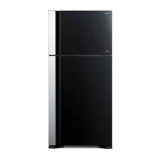 Холодильник Hitachi R-VG660PUC7