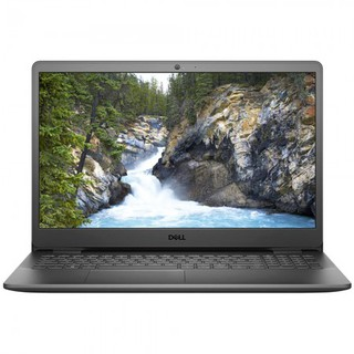 Ноутбук Dell Vostro 3400 i5-1135G7 / DDR4 8GB / SSD 256GB / 14 IPS AG / Intel Iris Xe Graphics / DVD нет