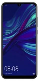 Смартфон Huawei P Smart 3/32GB 2019 Black