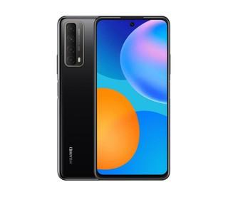 Смартфон Huawei P Smart (2021) 4/128GB