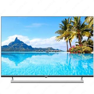 Телевизор Shivaki 43-дюймовый 43AU20H UHD Android TV