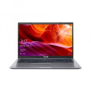 Ноутбук ASUS X509M / N4020 / 4GB / 1TB