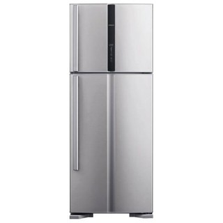 Холодильник HITACHI R-V540PUC3K SLS
