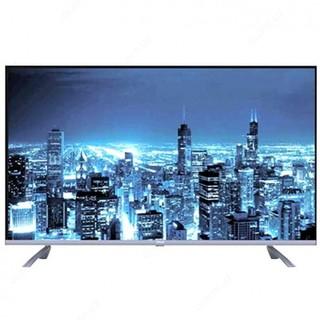 Телевизор Artel ART-UA43H3502 4K UHD Smart TV 43-дюйм