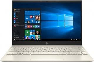 Ноутбук HP Envy 13-aq0001ur (6PS54EA)
