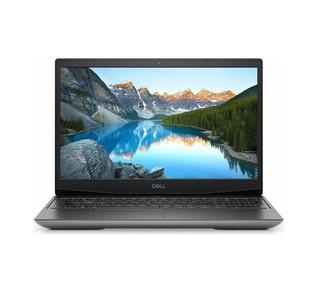 """Ноутбук DELL G5 i7-10750H / DDR4 16GB / SSD 512GB / GTX 1650TI / 15.6"""" FHD"""