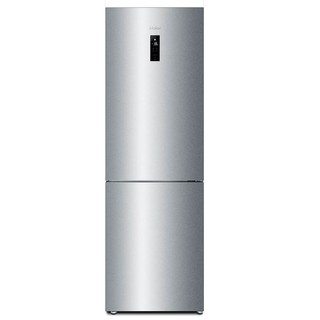 Холодильник Haier C2F636C