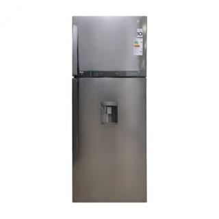 Холодильник LG GC-F502HMHU