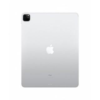 Планшет Apple iPad Pro 12.9 WiFi 2020 512 GB Серебристый