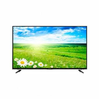 Телевизор VISTA 40/560 FHDTV