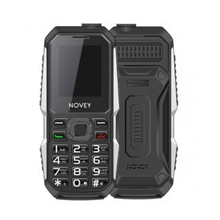 Телефон Novey T240i Dark blue