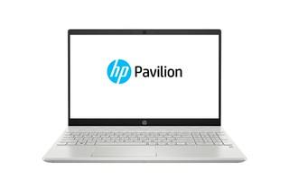 Ноутбук HP PAVILION 15-cs3070ur i3 l GE