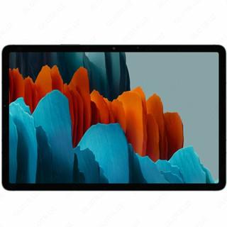 Планшет Samsung Galaxy Tab S7 11 SM-T875 128Gb Black