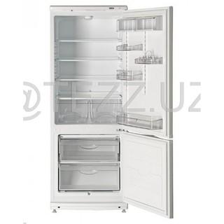 Холодильник ATLANT ХМ 4009