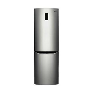 Холодильник LG GL-B396RLBN (Стальной)
