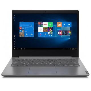 """Ноутбук Lenovo V14 / AMD Athlon 3150U / DDR4 4GB / HDD 1000GB / 14""""TN"""