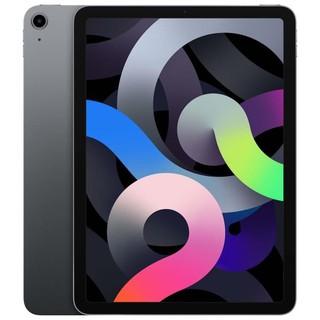 Планшет Apple iPad Air (2020) 256Gb Wi-Fi Gray