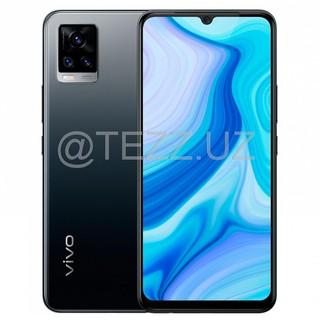 Смартфон Vivo V20 8/128GB