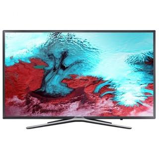 Телевизор Samsung UE55M5500AU